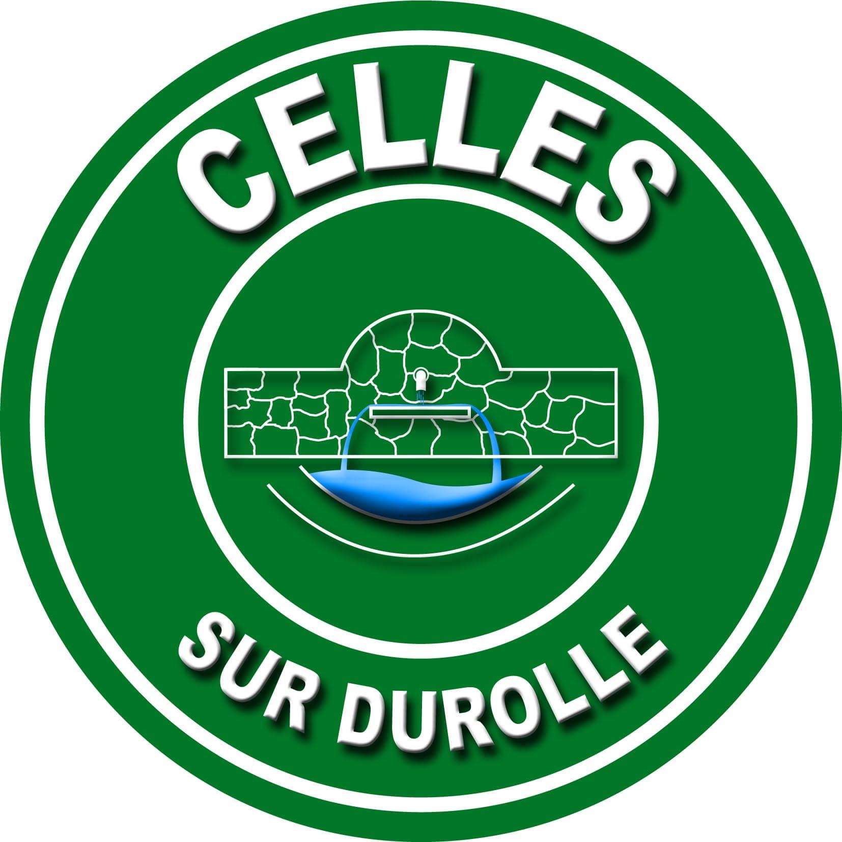 Mairie de Celles sur Durolle