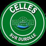 LOGO Celles sur Durolle-detoure