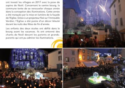 bulletin municipal 2016-2017